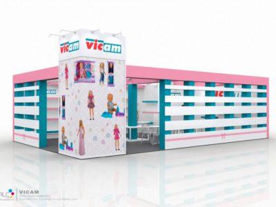 grupoalc-stand-spielwarenmesse-2018-vicam