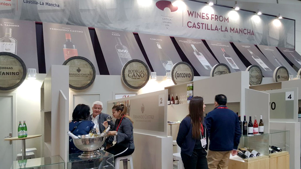 grupoalc-stand-prowein-2018-ipex-1