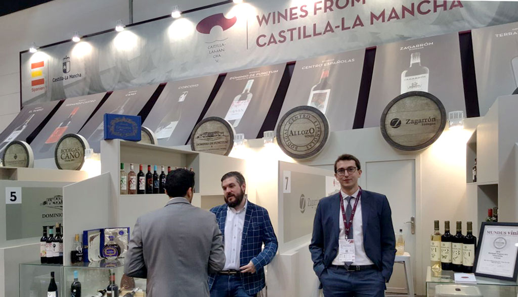 grupoalc-stand-prowein-2018-ipex-2