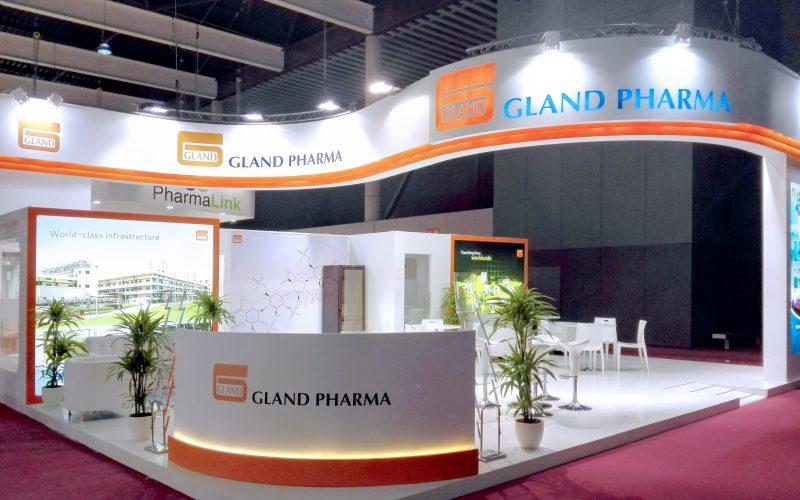 GRUPOALC_STAND_CPHI_GLAND_PHARMA_1-800x500_c