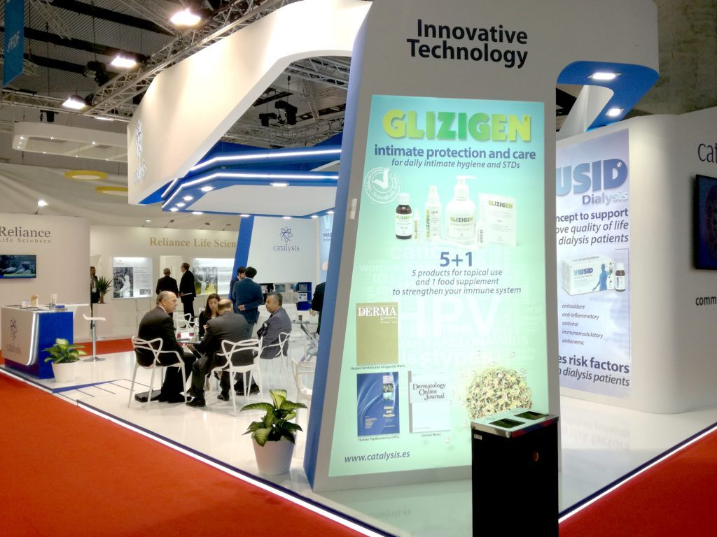 grupoalc-stand-CPHI-2018-Catalysis1-1024×768