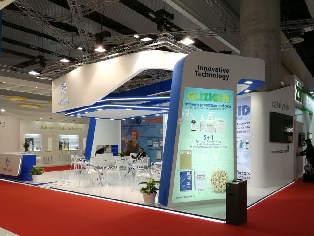 grupoalc-stand-cphi-2018-catalysis-1-1024×768