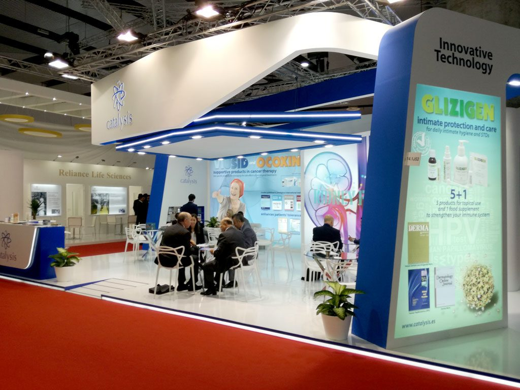 grupoalc-stand-cphi-2018-catalysis-3-1024×768