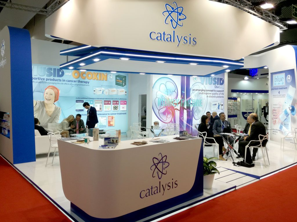 grupoalc-stand-cphi-2018-catalysis-4-1024×768