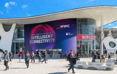 mwc19-recap-featured-1024×673